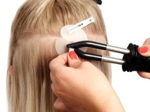 Keratin Hair Extensions: Useful Information For Beginners