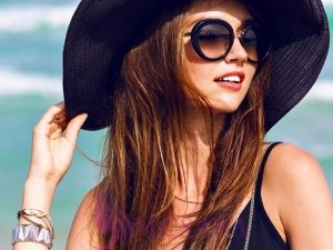 Summer Hair Care Tips: Bad Habits You Need To Break