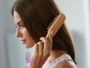 Common concerns about Vietnam hair extension