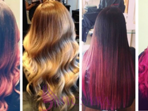 DO YOU KNOW ABOUT HAIR EXTENSIONS CLEARLY?