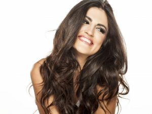 5 WAYS TO MAKE YOUR HAIR EXTENSIONS LOOK NATURAL