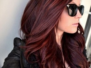 4 HOT DYED COLORS FOR YOUR HAIR YOU SHOULD TRY