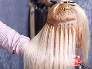EVERYTHING THAT YOU NEED TO KNOW ABOUT FUSION HAIR EXTENSIONS (PART 1) – I-TIP HAIR EXTENSION