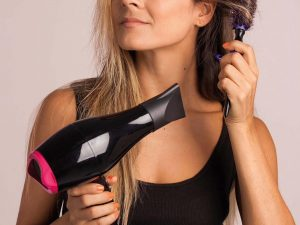 Tricks to Make Your Hair Look Thicker