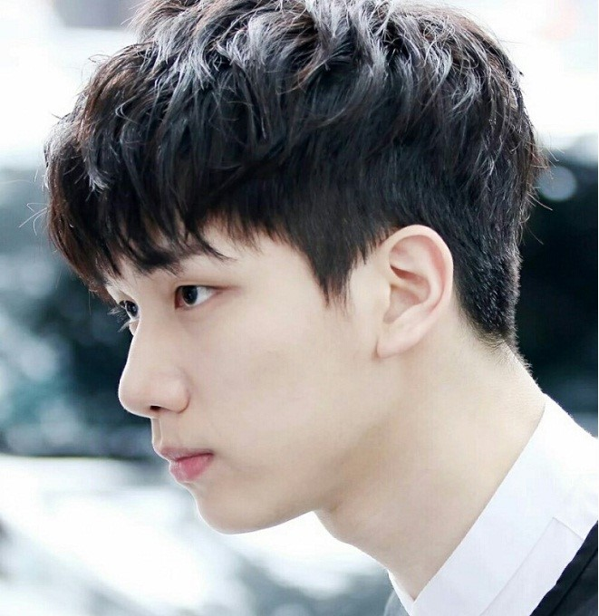 korean male hairstyles