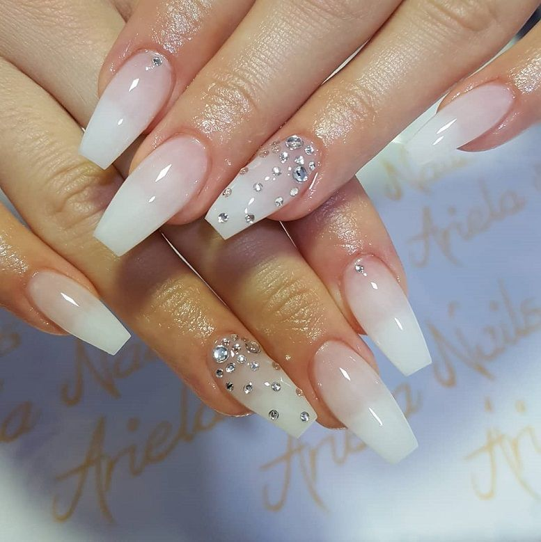 Best winter nail trends for 2019,2020