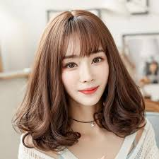 C Curl Shoulder Length Hair Up To 72 Off Free Shipping