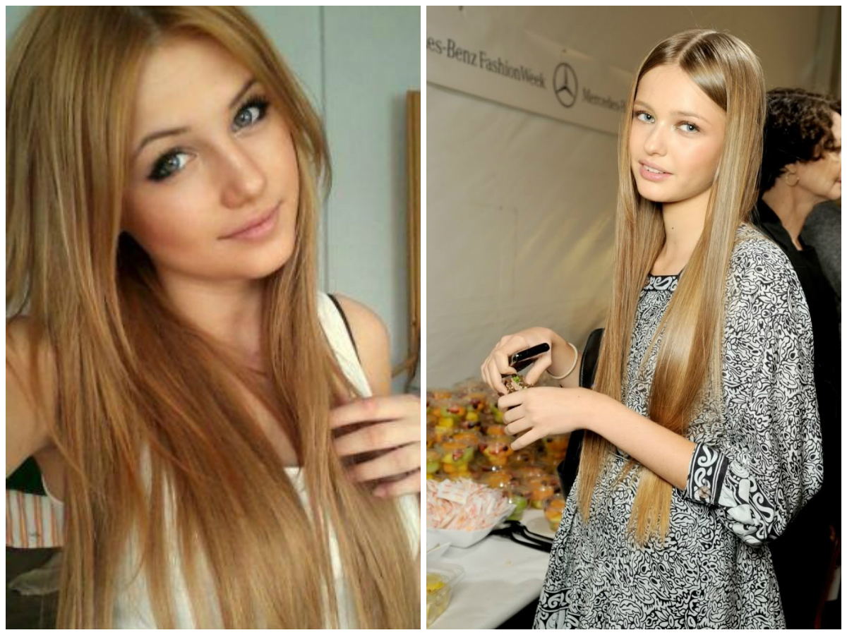 Using Hair Extensions For Your Beauty